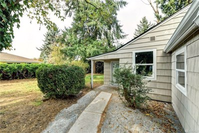 528 S 144th St, Burien, WA 98168 - MLS#: 1538954