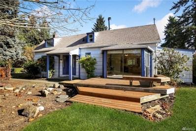 10714 Marietta St SW, Tacoma, WA 98498 - MLS#: 1539036