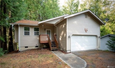 138 Sudden Valley Drive UNIT B, Bellingham, WA 98229 - MLS#: 1539118