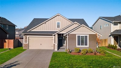 401 Balmer St SW, Orting, WA 98360 - MLS#: 1539119