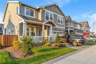 4321 30th Dr SE, Everett, WA 98203 - MLS#: 1539194