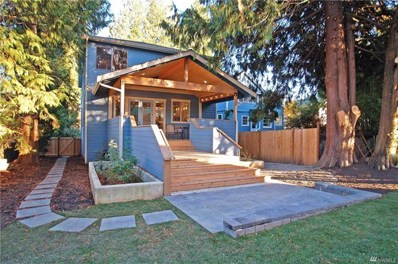 10219 62nd Ave S, Seattle, WA 98178 - MLS#: 1539278