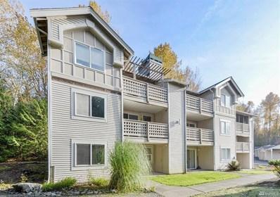 4200 Smithers Ave S UNIT B-103, Renton, WA 98055 - MLS#: 1539306