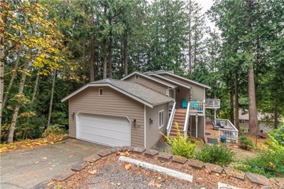17 Inglewood Place, Bellingham, WA 98229 - MLS#: 1539419