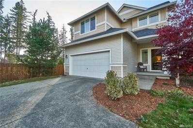 21557 SE 275th Ct, Maple Valley, WA 98038 - MLS#: 1539469