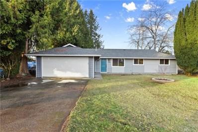 1727 E 63rd St, Tacoma, WA 98404 - MLS#: 1539496
