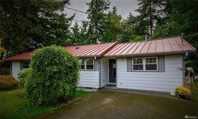 22611 62nd Ave W, Mountlake Terrace, WA 98043 - MLS#: 1539658