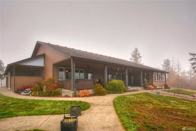 9106 80th Lane SE, Olympia, WA 98513 - MLS#: 1539775