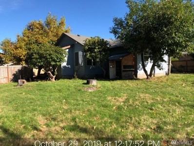 22628 106th Ave SE, Kent, WA 98031 - MLS#: 1539838