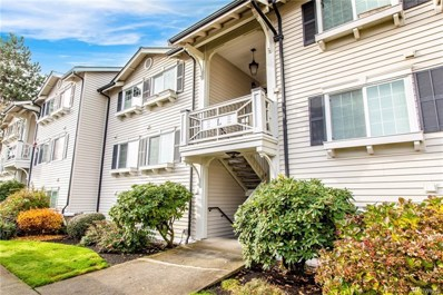12404 E Gibson Rd UNIT L-103, Everett, WA 98204 - MLS#: 1539859