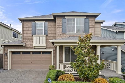 11014 180th Place NE, Redmond, WA 98052 - MLS#: 1539876