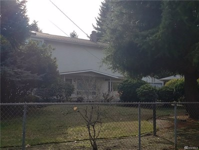 8643 NE 140th St, Kirkland, WA 98034 - MLS#: 1539918
