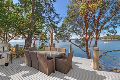 1501 Yacht Haven Rd, San Juan Island, WA 98250 - MLS#: 1539945