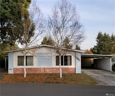 5306 Chelan Lane SE, Lacey, WA 98503 - MLS#: 1540172