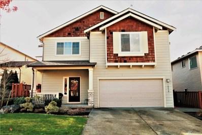 6413 SE Victoria Ave SE, Auburn, WA 98092 - MLS#: 1540179