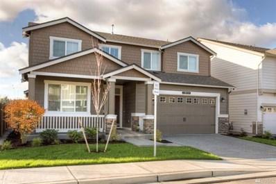 6808 Oleander Ave NE UNIT 358, Lacey, WA 98516 - MLS#: 1540210