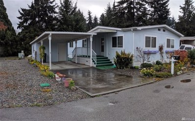 330 Gupster Rd UNIT 32, Sequim, WA 98382 - MLS#: 1540279