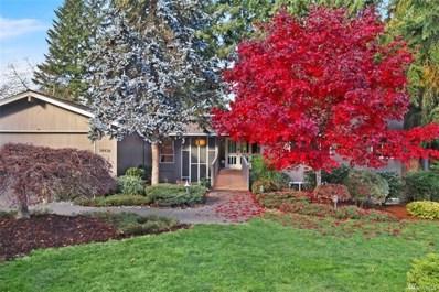 14436 NE 12th Place, Bellevue, WA 98007 - MLS#: 1540354