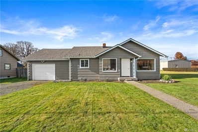 471 SW 16th St, Chehalis, WA 98532 - MLS#: 1540358