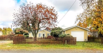 10228 18th Ave SW, Seattle, WA 98146 - MLS#: 1540465