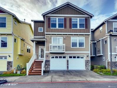 23617 102nd Place SE, Kent, WA 98031 - MLS#: 1540490