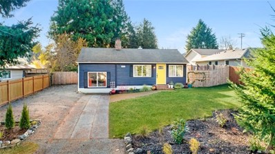 8312 35th St W, University Place, WA 98466 - MLS#: 1540517