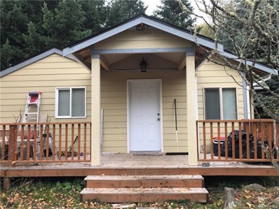 10233 28th Ave SW, Seattle, WA 98146 - MLS#: 1540667