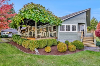 2330 Gravelly Beach Lp NW, Olympia, WA 98502 - MLS#: 1541064