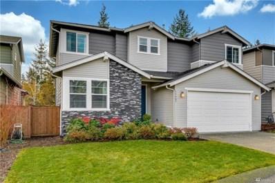 13407 Little Bear Creek Place, Woodinville, WA 98072 - MLS#: 1541197