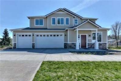 2129 79th Ave SE, Tumwater, WA 98501 - MLS#: 1541438