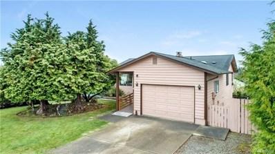 4101 N Vassault St, Tacoma, WA 98407 - MLS#: 1541487
