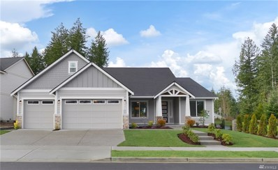 4435 Caddyshack Dr NE UNIT Lot53, Lacey, WA 98516 - MLS#: 1541498