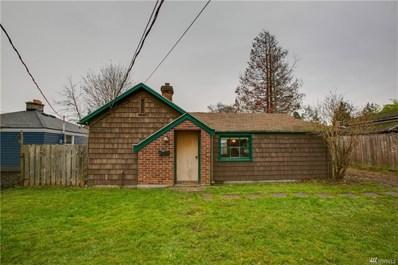 1210 Logan St, Bellingham, WA 98228 - MLS#: 1541515