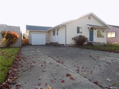 2809 Lilac St, Longview, WA 98632 - MLS#: 1541601