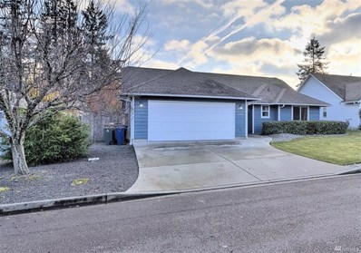 180 Meridian Ct, Shelton, WA 98584 - MLS#: 1541609