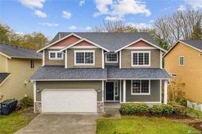2229 Cooper Crest Place NW, Olympia, WA 98502 - MLS#: 1541624