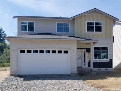 803 Loves Hill Dr, Sultan, WA 98294 - #: 1541711