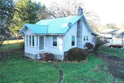 191 Huntting Rd, Silver Creek, WA 98585 - MLS#: 1541745