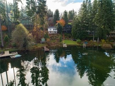 22844 SE Lake Wilderness Drive S, Maple Valley, WA 98038 - MLS#: 1541803