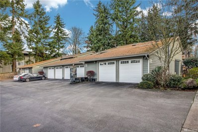 15406 NE 15th Place UNIT C10, Bellevue, WA 98008 - MLS#: 1541806