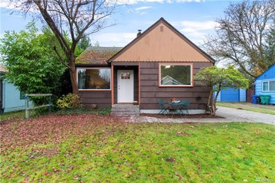 1703 Langridge Ave NW, Olympia, WA 98502 - MLS#: 1541860