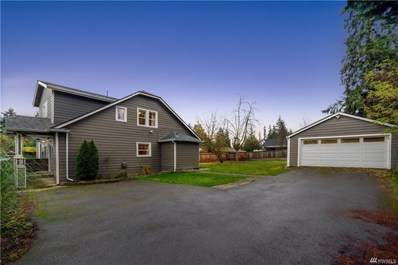 1714 Scenic Dr, Everett, WA 98203 - MLS#: 1542100