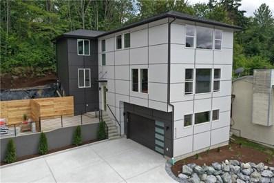 6338 22nd Ave SW, Seattle, WA 98106 - #: 1542113