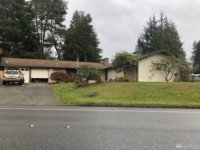 15604 NE 1st St, Bellevue, WA 98008 - MLS#: 1542264