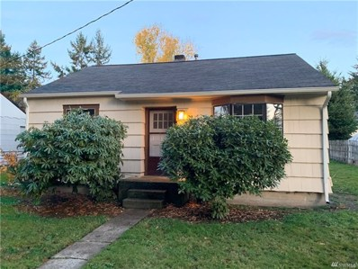 902 Division St NW, Olympia, WA 98502 - MLS#: 1542297