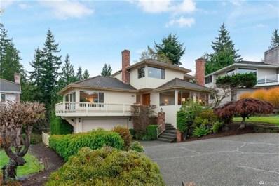 1623 Edgemoor Lane, Everett, WA 98203 - MLS#: 1542463