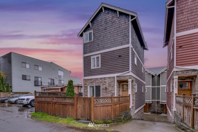 2024 Eastlake Ave E, Seattle, WA 98102 - MLS#: 1542633