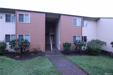 23605 112th Ave SE UNIT B102, Kent, WA 98031 - MLS#: 1542639