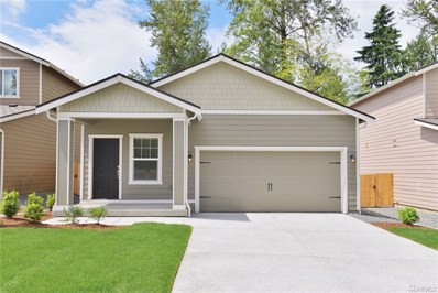 32503 Marguerite Lane, Sultan, WA 98294 - MLS#: 1542997