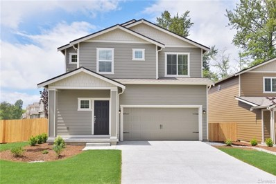 32502 Marguerite Lane, Sultan, WA 98294 - MLS#: 1543002